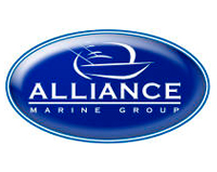 Alliance Marine Group