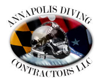 Annapolis Diving Contractors