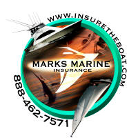 Mark's Marine Insurance