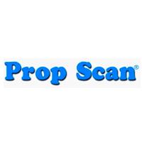 Prop Scan