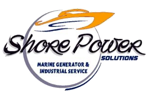 Shore Power Solutions