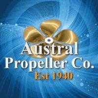Austral Propellers